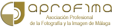 Asociación Profesional de Fotógrafos de Málaga
